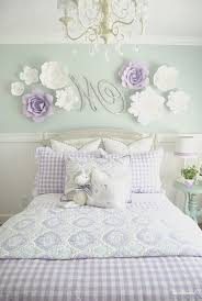 Purple And Silver Bedroom - bedroom top purple and silver bedroom ideas style home design