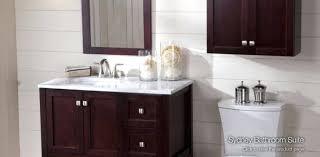 Remarkable Stunning Home Depot Bathroom Vanities And Sinks - Home depot expo bathroom vanities