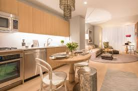 rental kitchen ideas 8 rental kitchen makeovers 100 at home trulia
