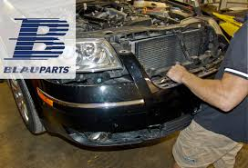 vw passat front bumper removal instructions for 2 8l 30 valve