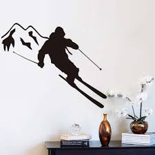 Sports Home Decor Compare Prices On Kids Sports Room Online Shopping Buy Low Price