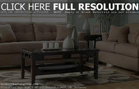 Living Room Furniture Clearance Sale Living Room Furniture Set Decorate Gallery Superior Living Room