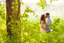 wedding photographers in maryland amanda engaged wedding photographers in carroll county