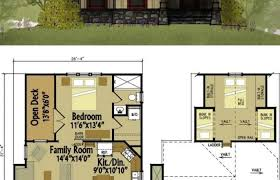 small cabin designs and floor plans small cabin designs floor plans inspirations ideas