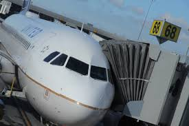 why do airlines choose routes it u0027s not always about