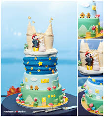 30 best wedding cakes u0026 cupcakes images on pinterest renaissance