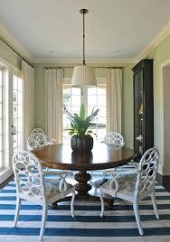 interior design blog archives design chic design chic