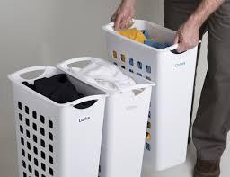 Laundry Sorter Cabinet Efficient Laundry Tips Sterilite Corporation U0027s Blog