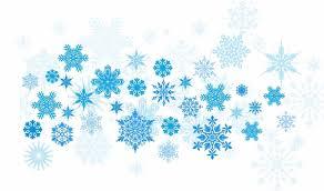 blue christmas blue christmas background free vector in adobe illustrator ai ai