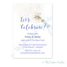 new designs archives my invitation templates for diy printable