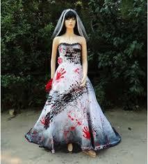 Prom Queen Halloween Costume Ideas Deluxe Zombie Prom Queen Zombie Princess Costume Etsy
