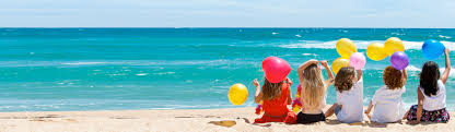 hotels with clubs family holidays on the