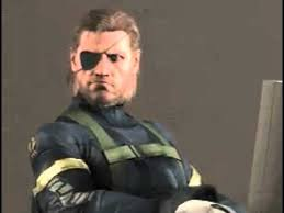 Thumbs Up Meme - big boss thumbs up gif youtube