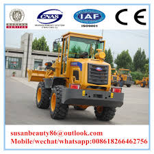 chinese front end loader chinese front end loader suppliers and