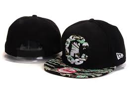 alumni snapbacks the alumni snapbacks 24 33 96