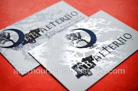 Where Can I Seeking Where Can I Get Cheap Business Cards Hynes Seeking Question