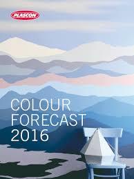 2016 kansai colour forecast launched by plascon kansai paint