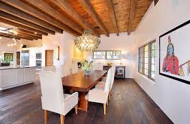 Santa Fe Interior Design Fête De La Famille Luxury Home Interior Design Example