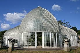Bicton Park Botanical Gardens Beautiful Open Gardens To Visit In The Uk Gardens Rhs