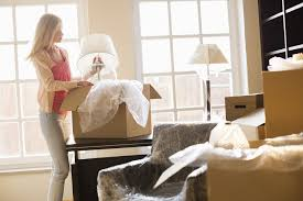 sell home interior products leave the utilities connected if you move while selling