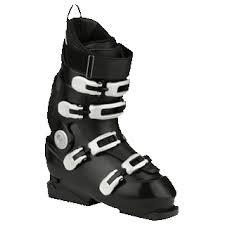 buy ski boots indigo ski boot buy in aspen