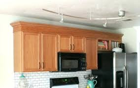 scribe molding for kitchen cabinets molding on kitchen cabinets kitchen cabinet crown molding kitchen
