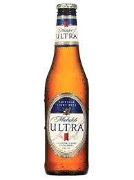 percent alcohol in michelob ultra light 19 best beer happy hour images on pinterest corona beer