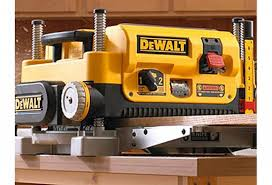 Woodworking Machinery In South Africa by Woodworking Tools Websites With Luxury Pictures In South Africa
