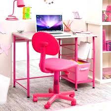 childrens bedroom desk and chair girls desk with chair small desk and chair set for kids room kids