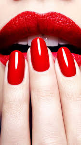 scy 619 nails wallpapers hd quality awesome nails photos collection