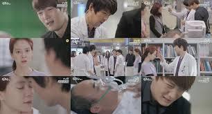 free download film drama korea emergency couple hancinema s drama review emergency couple episode 16 hancinema