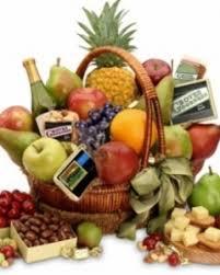 whole foods gift basket sendflowersphilippines harvest fruit gourmet gift basket