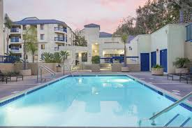 716 pet friendly apartments for rent in long beach ca zumper