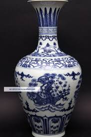 Expensive Vases Most Expensive Collectibles Top 10