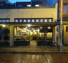 the ultimate guide to visiting seattle starbucks the headquarters