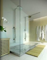solid surface shower pans braitman design studio