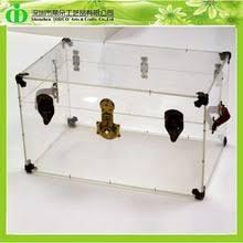 Acrylic Display Cabinet 11 Acrylic Display Cabinet 11 Acrylic Display Cabinet Direct From