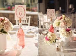 Shabby Chic Wedding Accessories by 28 Shabby Chic Wedding Table Decorations Wedding