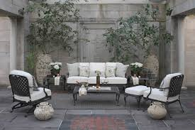 summer classics outdoor furniture oasis outdoor of charlotte nc