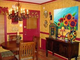 mexican themed home decor mexican restaurant decor ideas mariannemitchell me