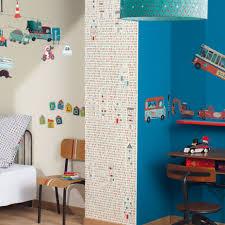 Couleur Peinture Chambre Enfant by Indogate Com Papier Peint Chambre Bebe