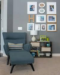 best 25 beige carpet ideas on pinterest grey walls and carpet
