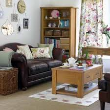 Tiny Space Decorating Ideas Classic Decorating Ideas For Small Spaces On A Budget Tikspor