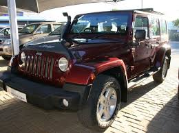 jeep wrangler namibia used jeep wrangler for sale in windhoek exclusive cars namibia