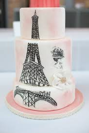eiffel tower cake stand wedding cakes idea in 2017 wedding