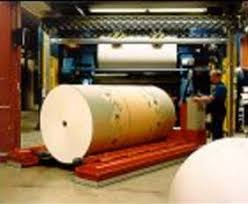 white paper rolls for tables paper roll handling roll movers and roll handlers for transporting