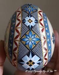 ukrainian easter eggs for sale 1538 best ukrainian easter eggs images on egg egg