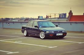 volkswagen corrado stance only static stance garage driiive com only static stance