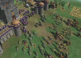 castle siege empires of the modern screenshot 14 pc the gamers