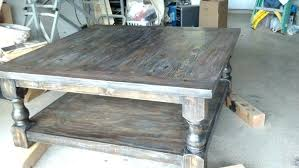 rustic x coffee table for sale x coffee table this item is on coffee table legs home depot croosle co